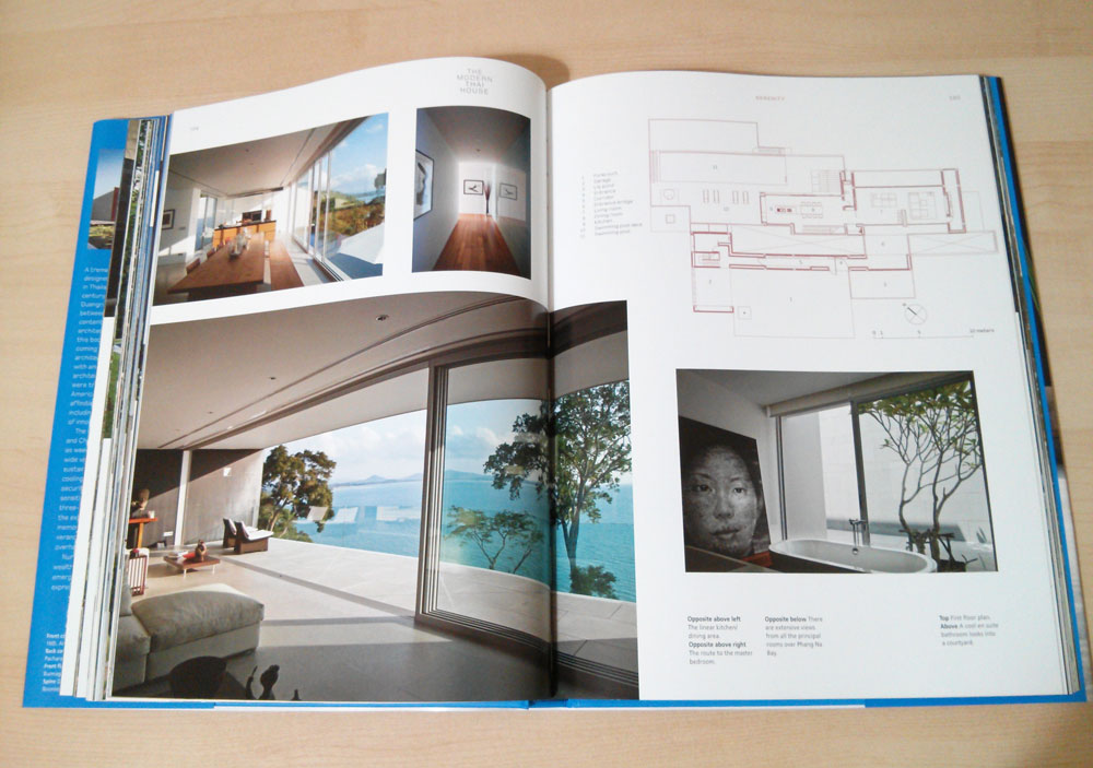 modern-thai-house-book-7