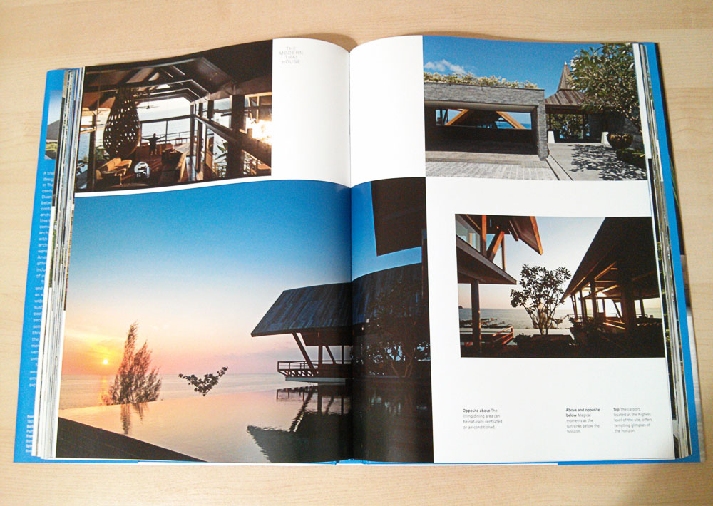 modern-thai-house-book-8