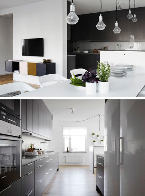 modern-urban-living-4