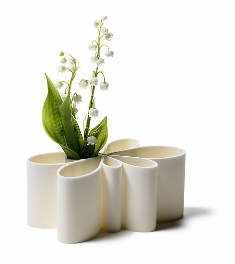 modern-vase-kontur