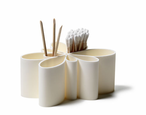 modern-vase-kontur3