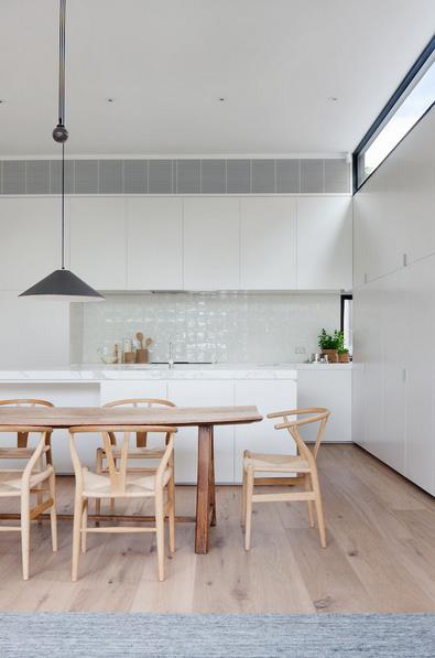 modern-victorian-home-au-rra3