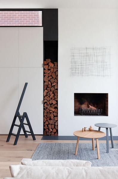 modern-victorian-home-au-rra5