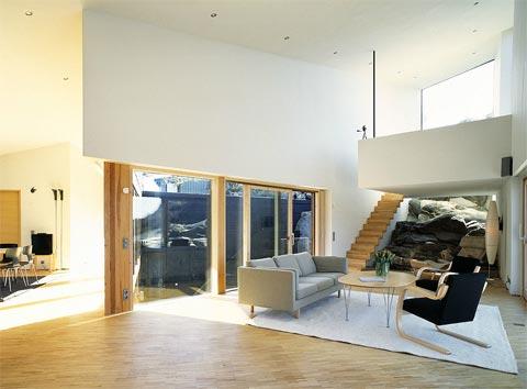 modern-villa-astrid-2