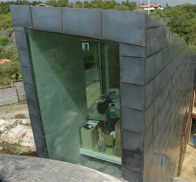 modern-villa-astrid-5