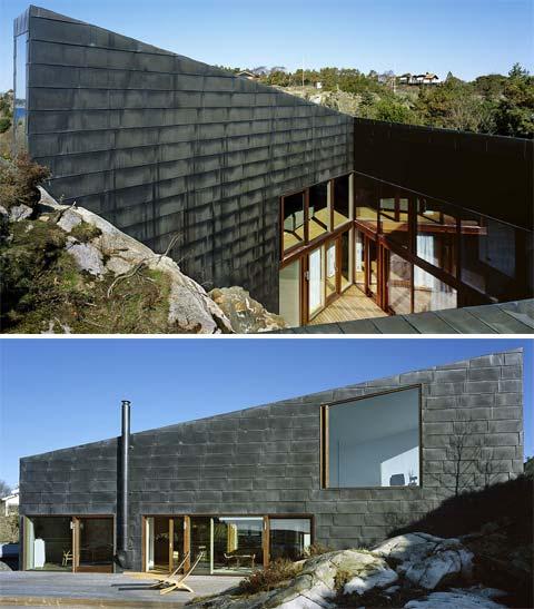 modern-villa-astrid