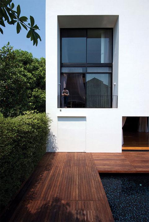 modern-villa-baanmoom1