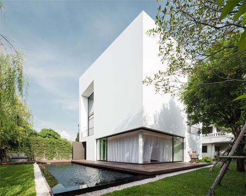modern-villa-baanmoom2
