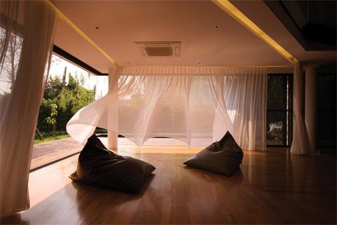 modern-villa-baanmoom3