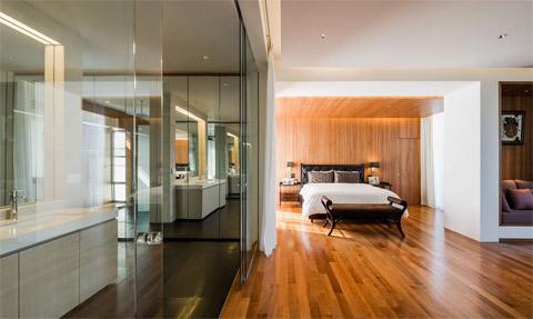 modern-villa-baanmoom4