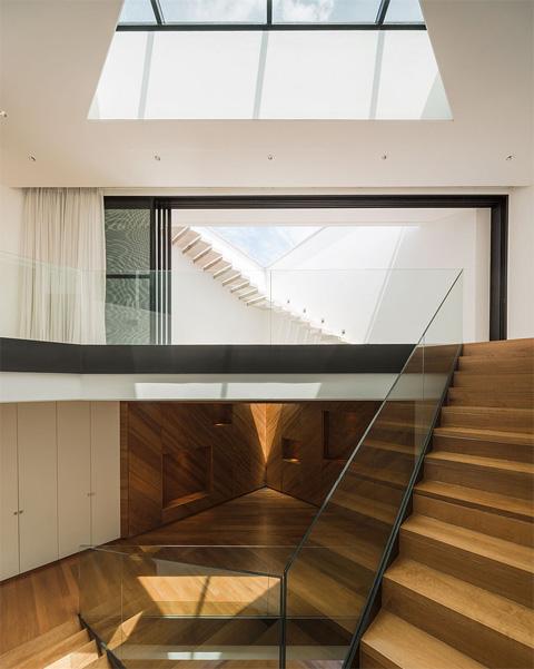modern-villa-baanmoom7