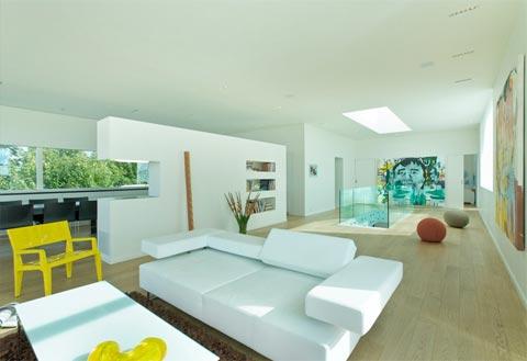 modern-villa-design-g