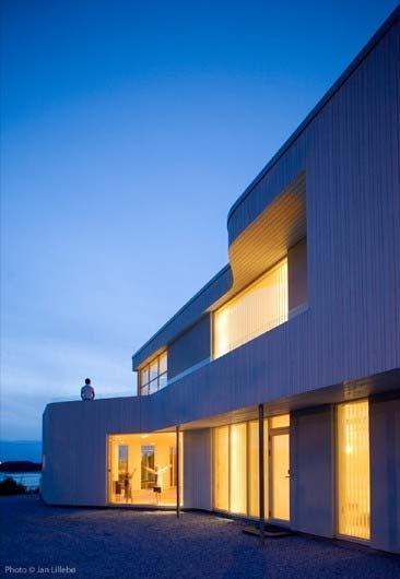 modern-villa-design-g1