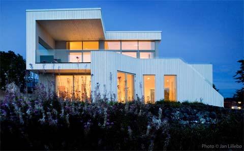 modern-villa-design-g2