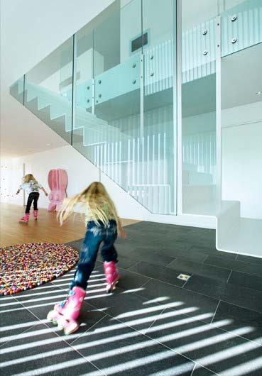 modern-villa-design-g4