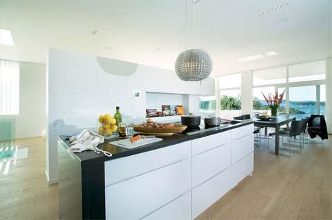 modern-villa-design-g6
