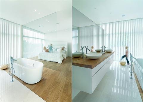 modern-villa-design-g7