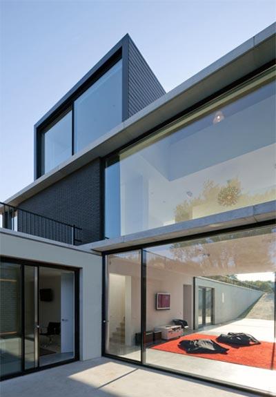 modern-villa-geldrop2