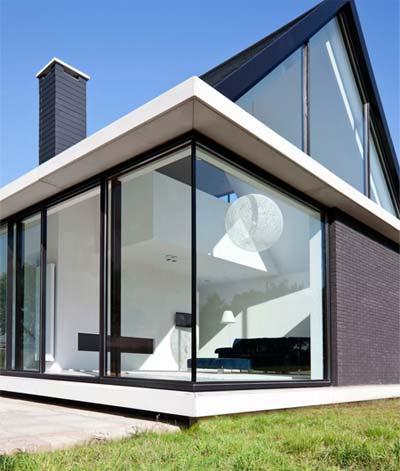 modern-villa-geldrop3