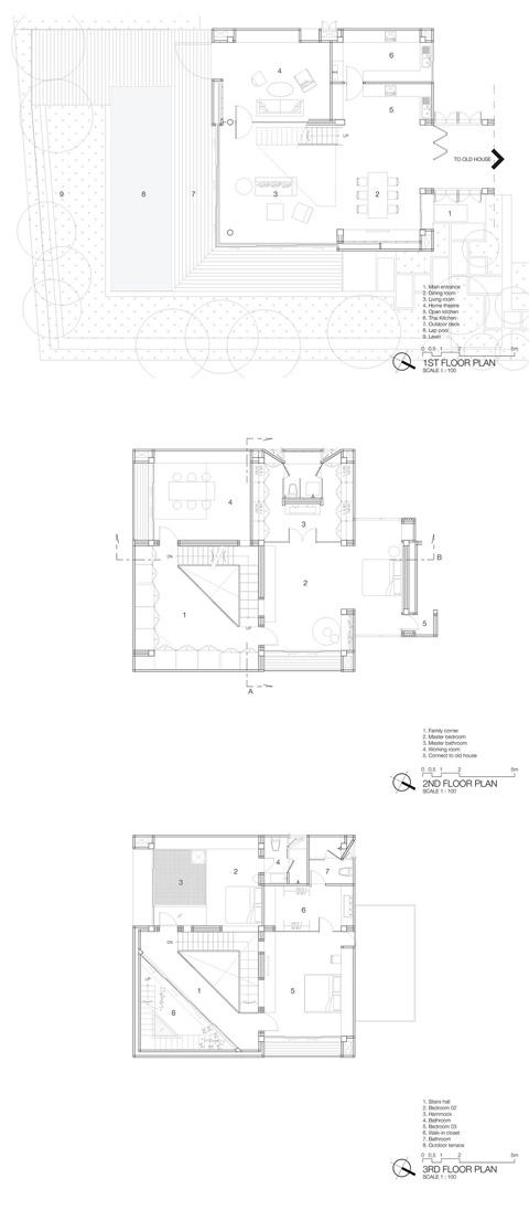 modern-villa-plan-baanmoom