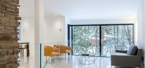 modern-warm-interiors-dt5