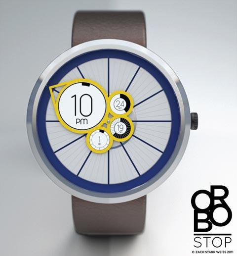 modern-watch-orbo-3