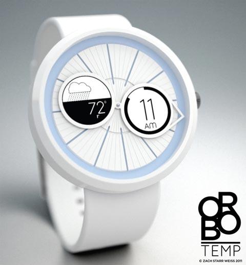modern-watch-orbo