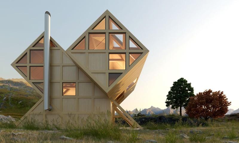 modern-wood-house-pb