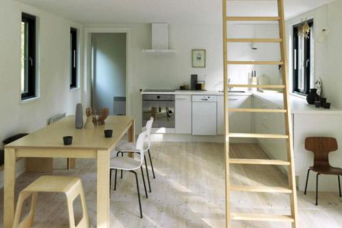 modular-cabin-monhst3