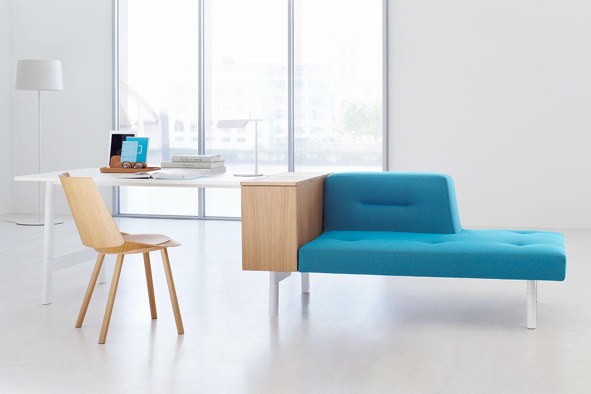 modular-furniture-bm10