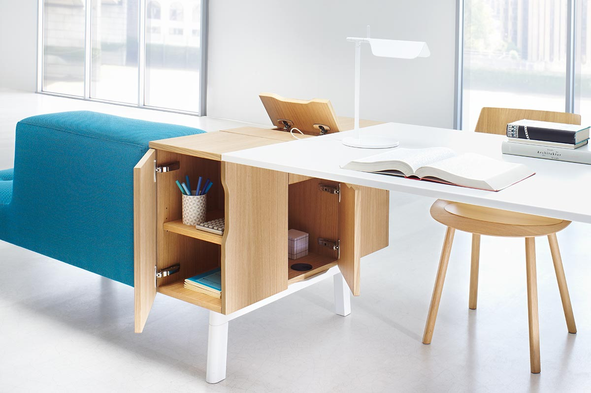 modular-furniture-bm11