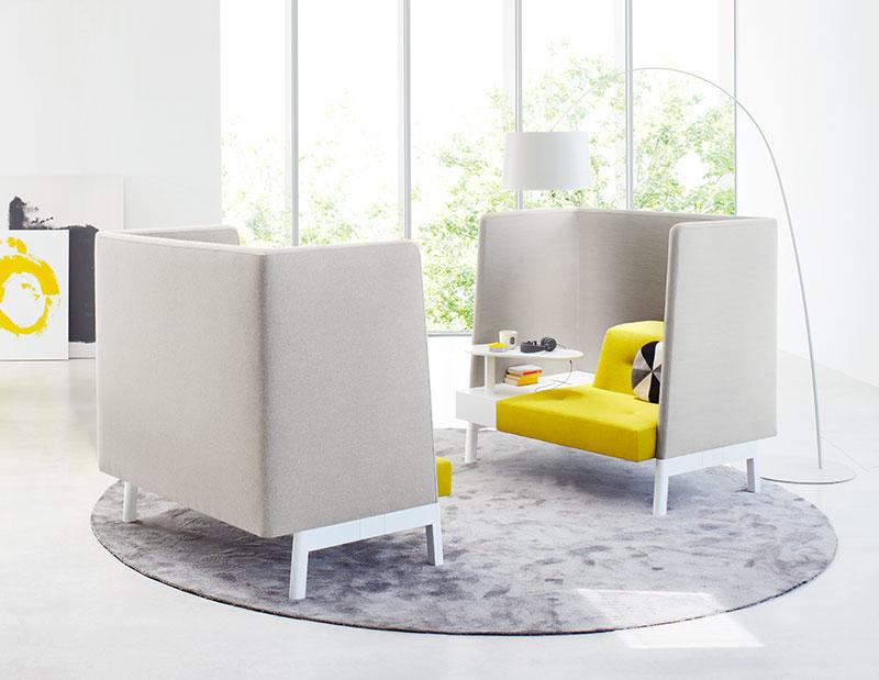modular-furniture-bm14