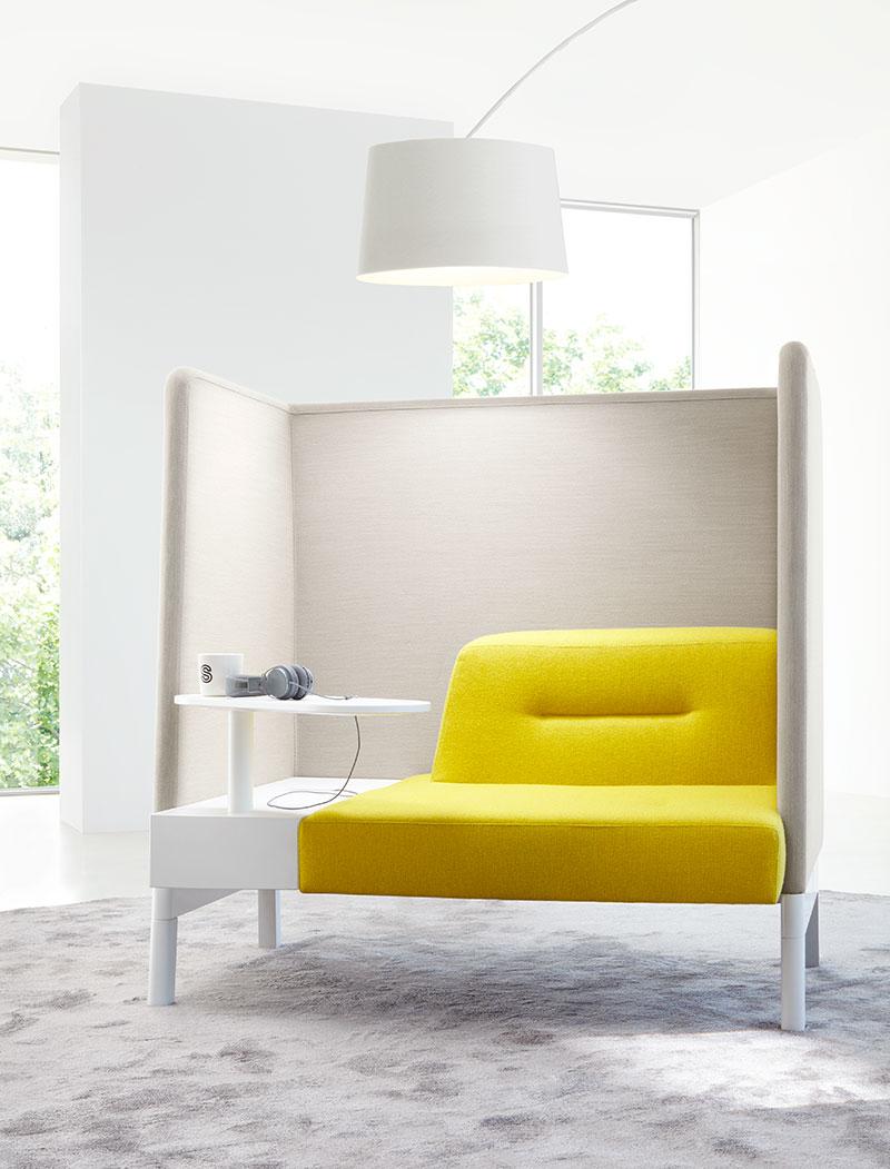 modular-furniture-bm15