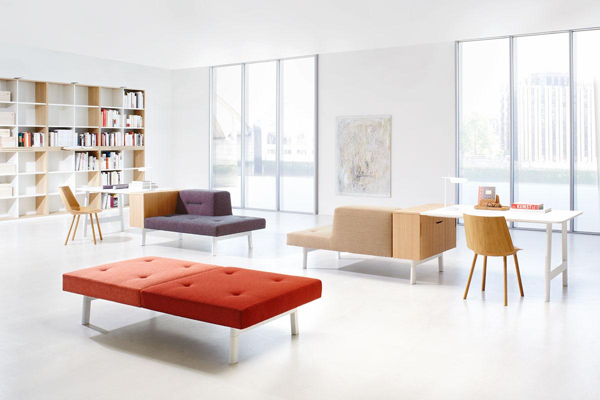 modular-furniture-bm2