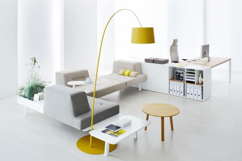 Modular Furniture Design kids desks and shelving units modular furniture for children Modular Furniture Bm3 800x533 Ophelis Docks