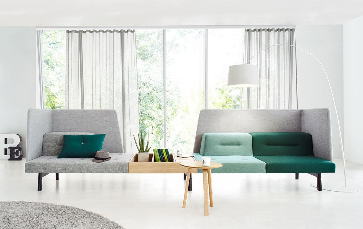 modular-furniture-bm5