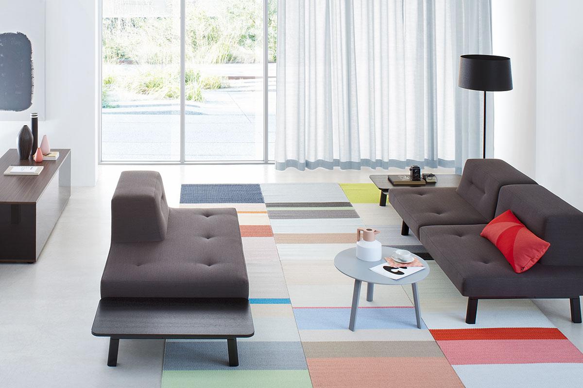 modular-furniture-bm6