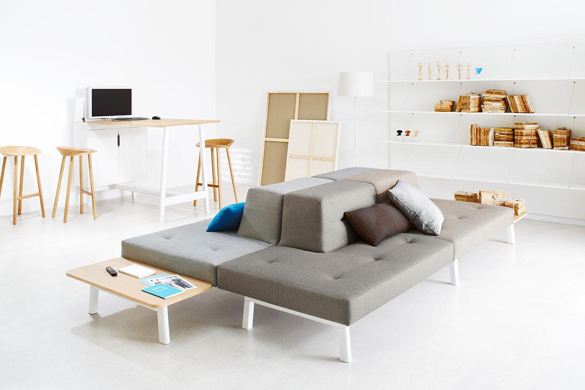 modular-furniture-bm7