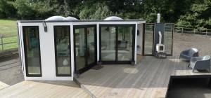 modular-house-hivehaus