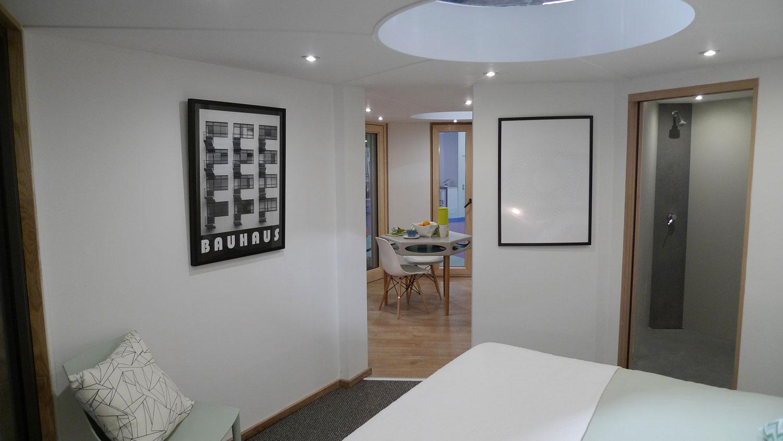 modular-house-hivehaus4