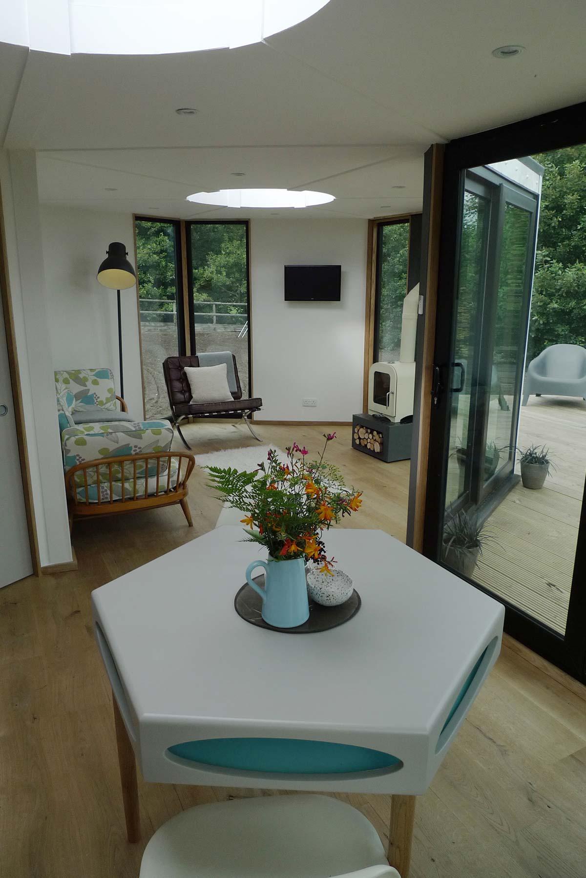 modular-house-hivehaus5