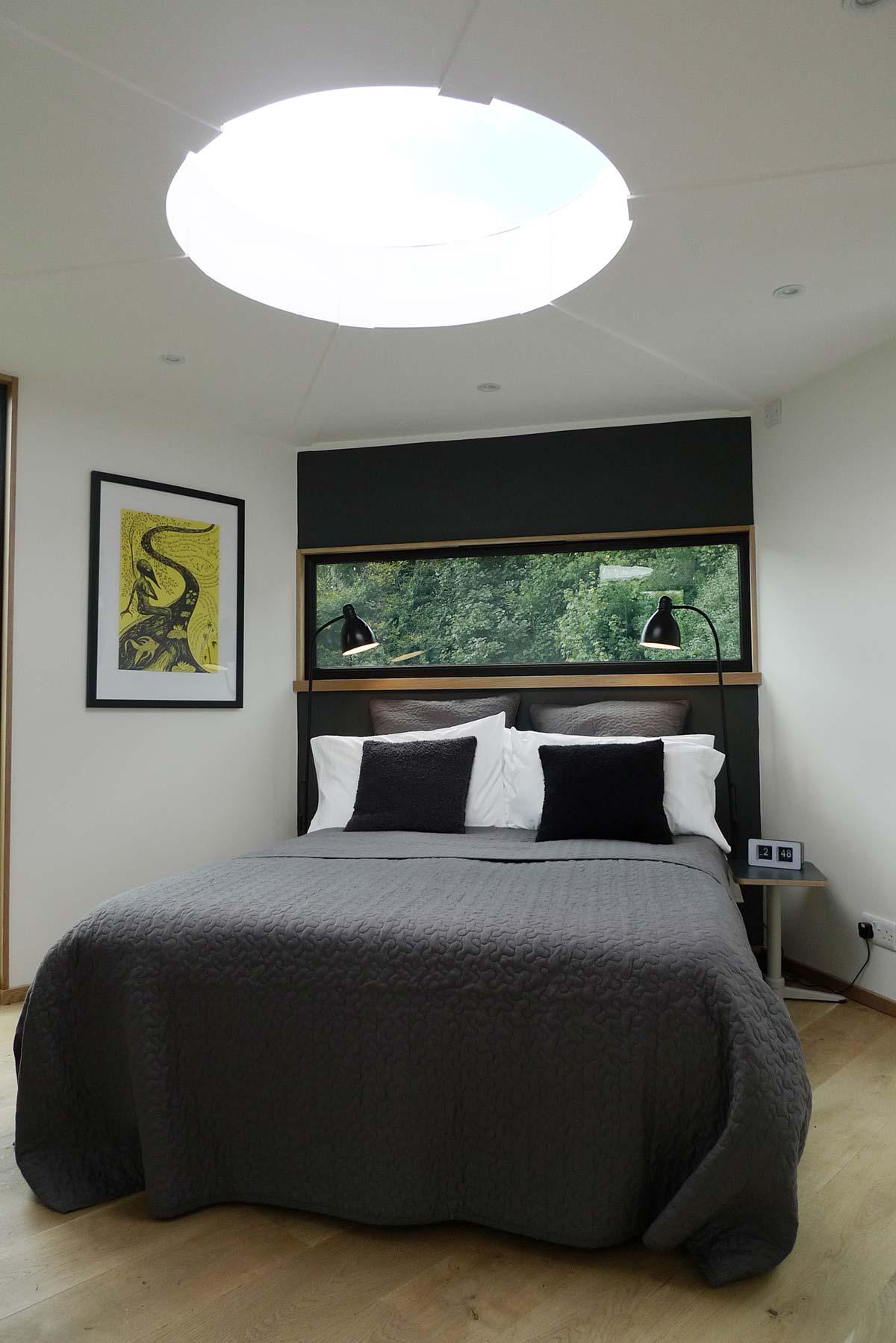 modular-house-hivehaus7