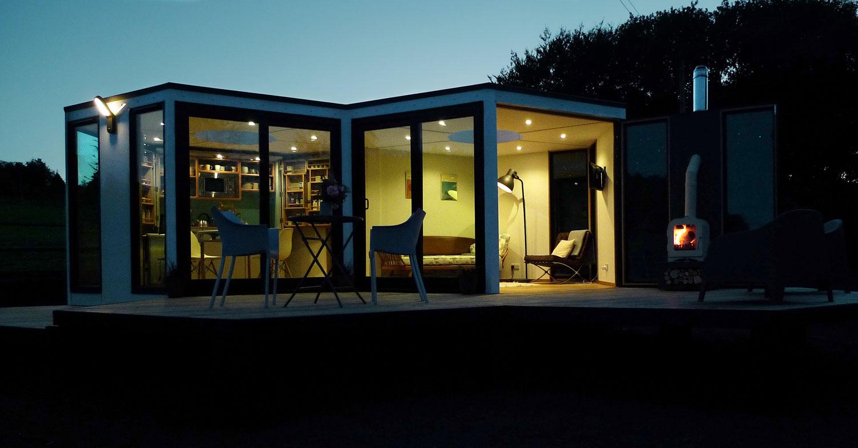 modular-house-hivehaus9