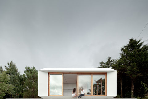 modular-house-mima-2