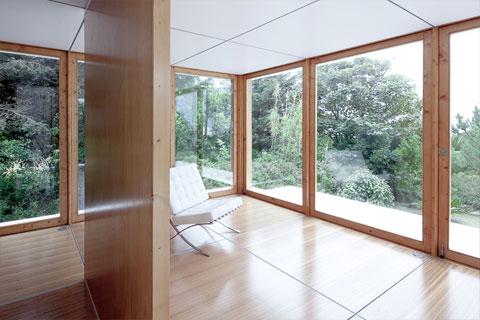 modular-house-mima-3