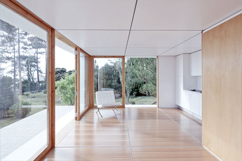 modular-house-mima-4