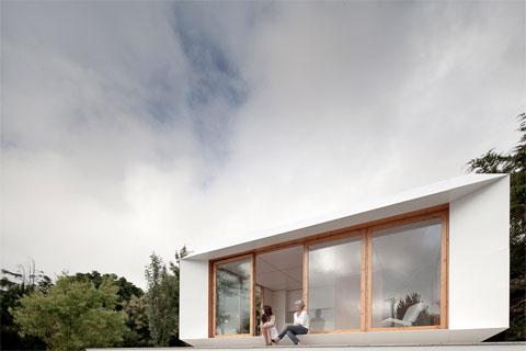 modular-house-mima