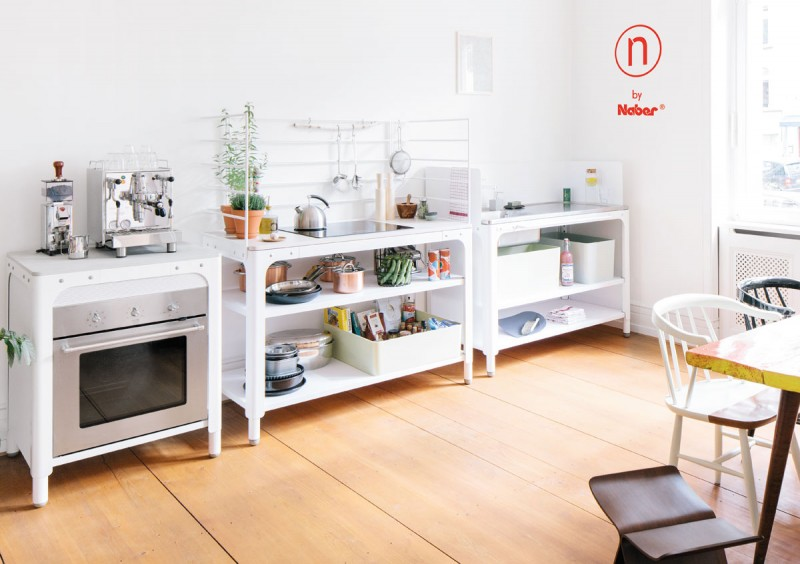 modular-kitchen-naber