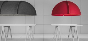 modular-pendant-light-hood4
