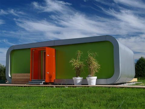 modular-prefab-home-nomad-2